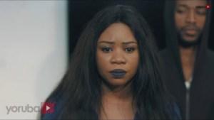 Sadaat Latest Yoruba Movie 2019 Drama Starring Wunmi Toriola | Yomi Fabiyi | Biola Adebayo